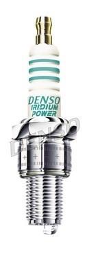Свеча зажигания Denso Iridium Power IW22