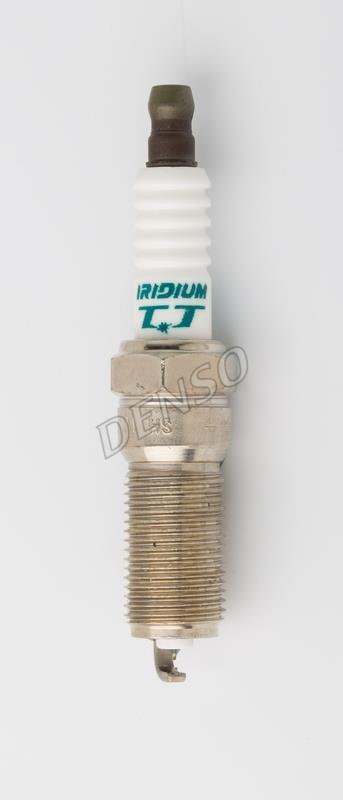 Свеча зажигания Denso Iridium TT ITV20TT