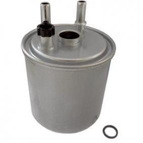 Фильтр топливный Renault 16 40 050 33R