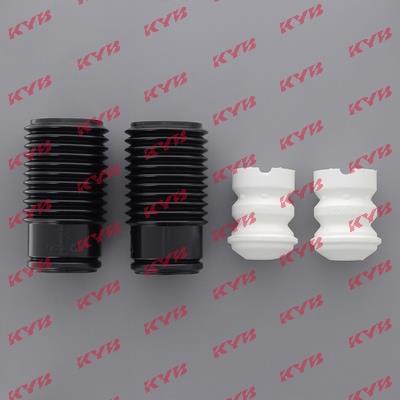 Пылезащитный комплект на 2 амортизатора KYB (Kayaba) 910084