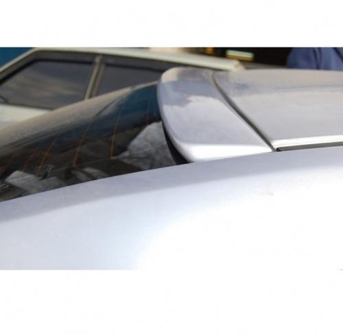 Спойлер заднего стекла Mazda 6 (2008-2012)
