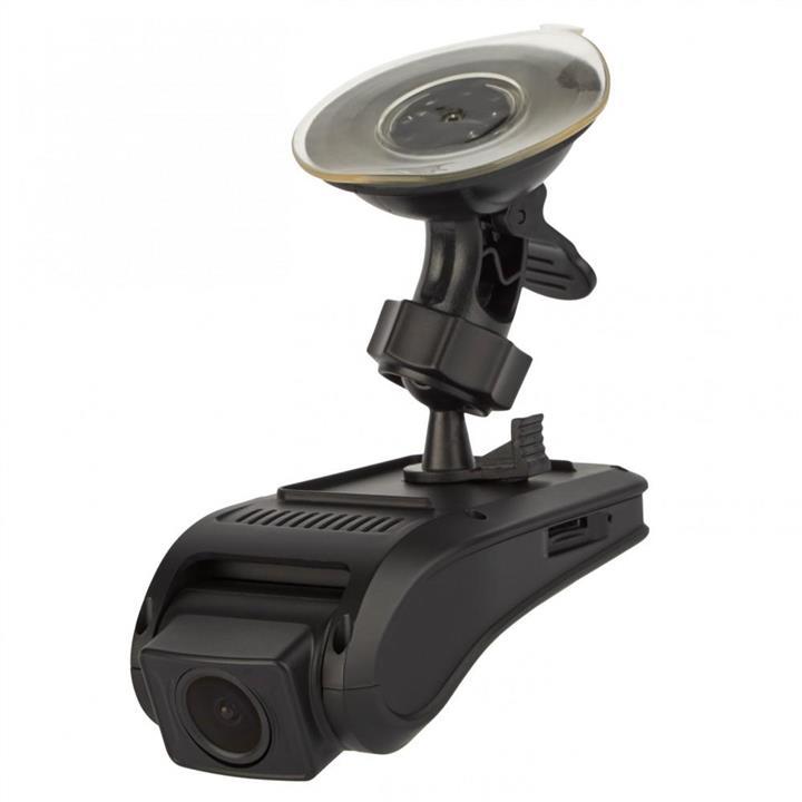 Видеорегистратор Globex GE-100W Globex GE-100W