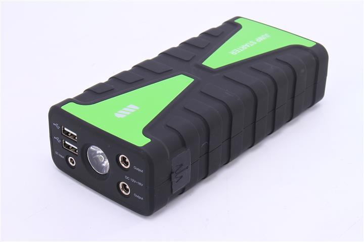 Пуско-зарядное устройство Т240 800А Smartbuster SBT240