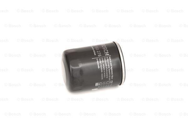 Фильтр масляный Bosch 0 451 103 276