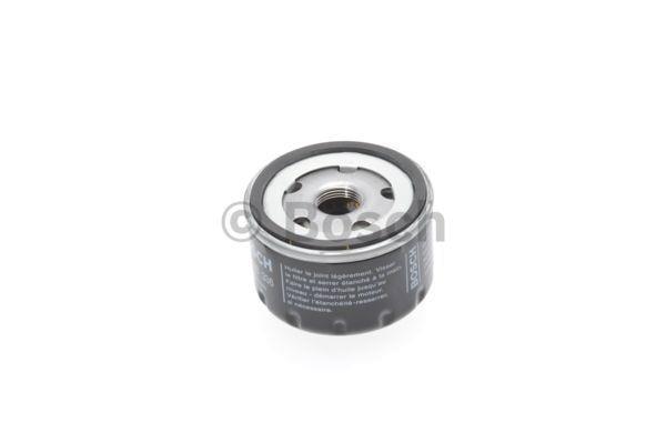 Фильтр масляный Bosch 0 451 103 336