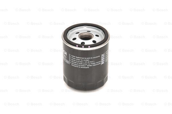 Фильтр масляный Bosch 0 451 103 363