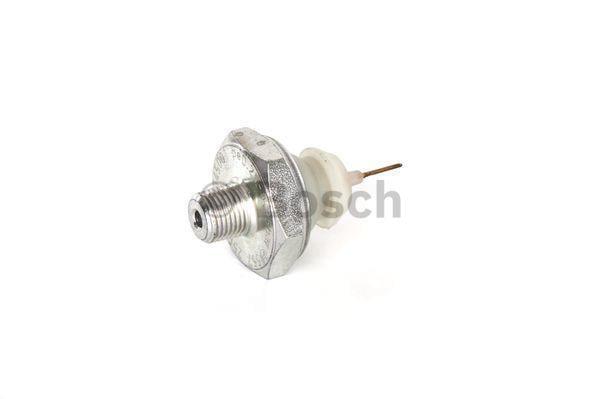 Датчик давления масла Bosch 0 986 345 001