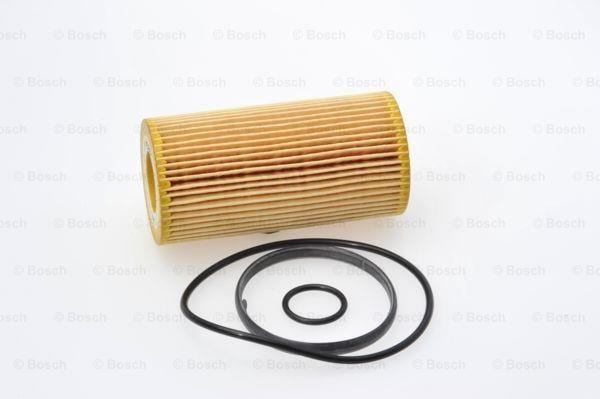 Фильтр масляный Bosch 1 457 429 243