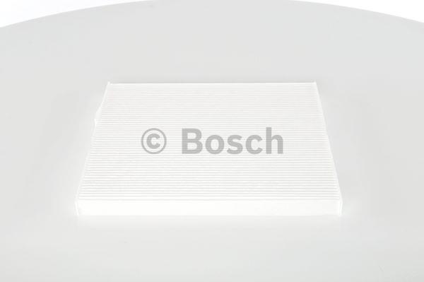Фильтр салона Bosch 1 987 432 237 - фото 11