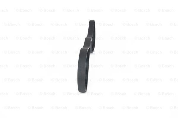 Ремень поликлиновой 6PK1880 Bosch 1 987 946 064 - фото 9