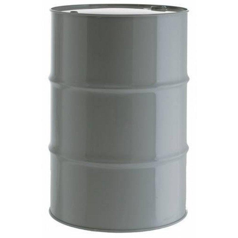 Масло гидравлическое VAG Hydraulic Oil and PSF, 60 л