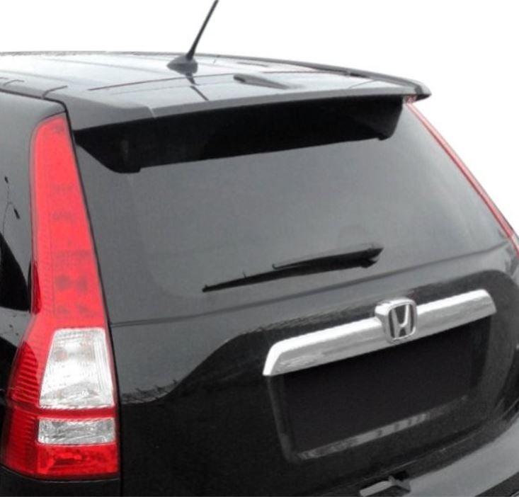 Honda CR-V (2007-2012) / Спойлер заднего стекла