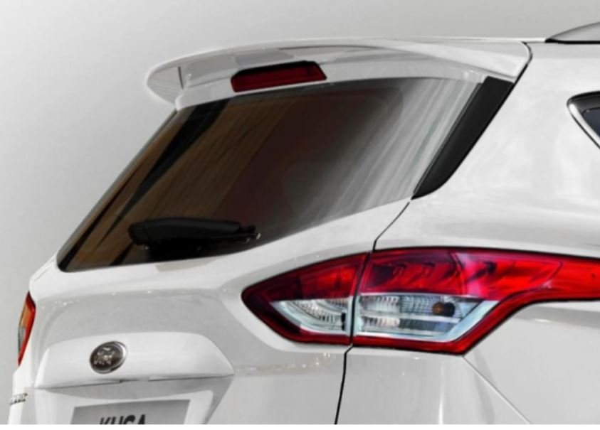Ford Kuga (2013-) / Спойлер заднего стекла