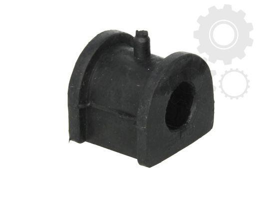 Втулка стабилизатора переднего TedGum 00742745