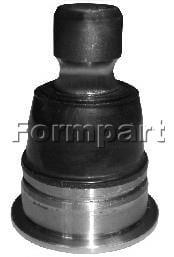 Кульова опора Otoform/FormPart 4103026