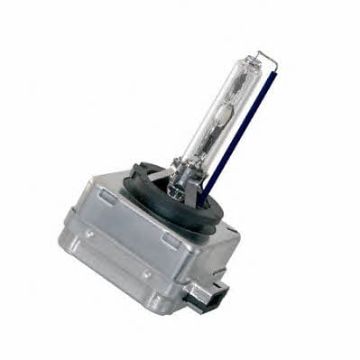 Лампа ксеноновая D1S 85V 35W Osram 66140CLC - фото 3