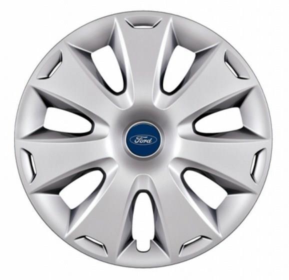 Колпак колеса Ford R16 Ford 1 683 454