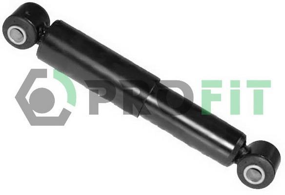 Амортизатор подвески задний газомасляный Profit 2002-0199