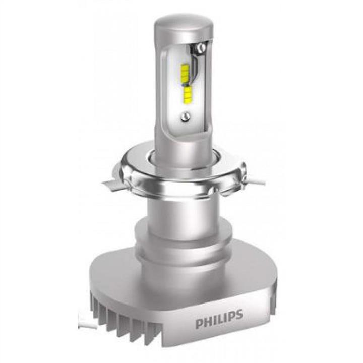 Philips 11342ULWX2