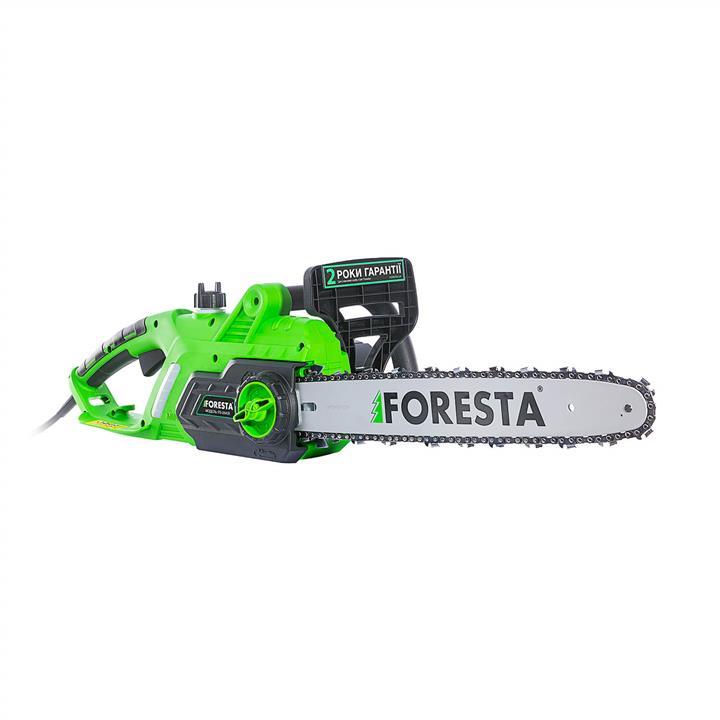 Электропила цепная Foresta FS-2640S FORESTA FS-2640S - фото 3