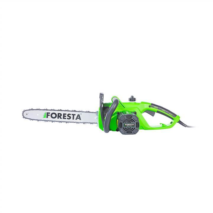 Электропила цепная Foresta FS-2640S FORESTA FS-2640S - фото 12