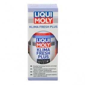 Освежитель кондиционера Air Conditioning Cleaner, 150 мл Liqui Moly 7629