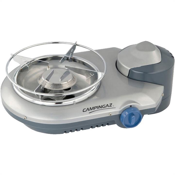 Плита газовая туристическая CAMPINGAZ Bistro300/CMZ072