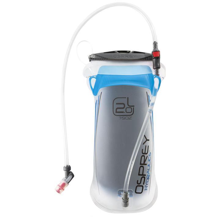 Система питьевая Osprey Hydraulics (2л)