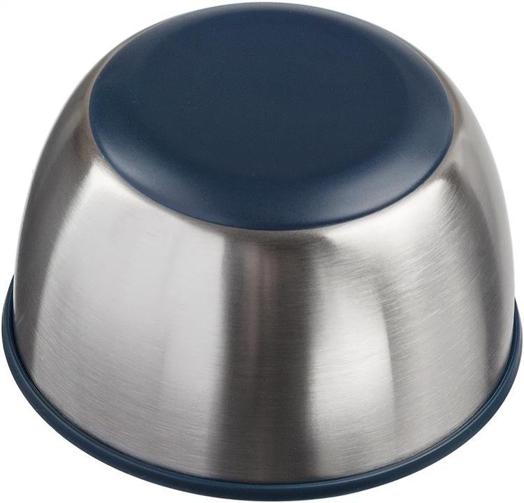 Чашка внешняя ZOJIRUSHI для: SJTE08XA; SJTE10XA ц:steel