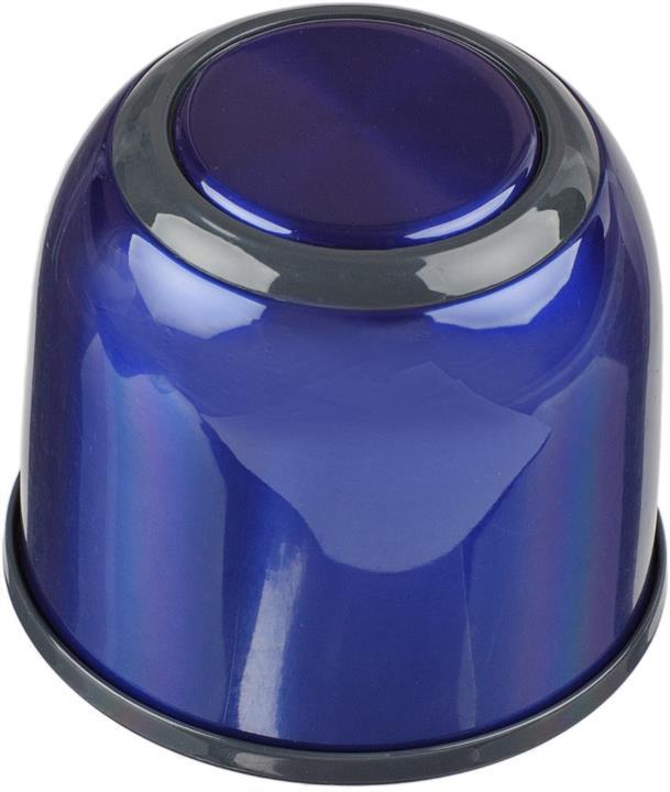 Чашка внешняя ZOJIRUSHI для: SV-GR blue