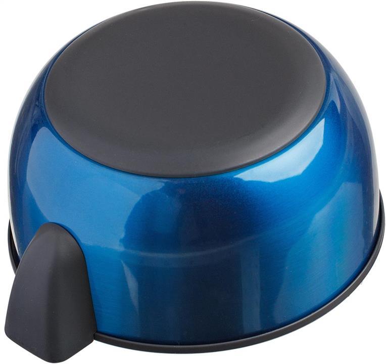 Чашка внешняя ZOJIRUSHI для: SJSD10/12 blue