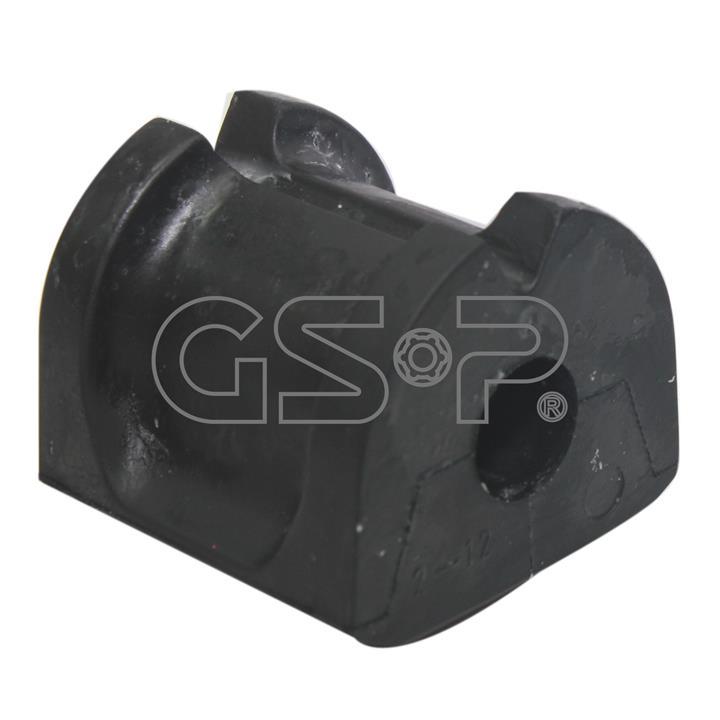 GSP 517279