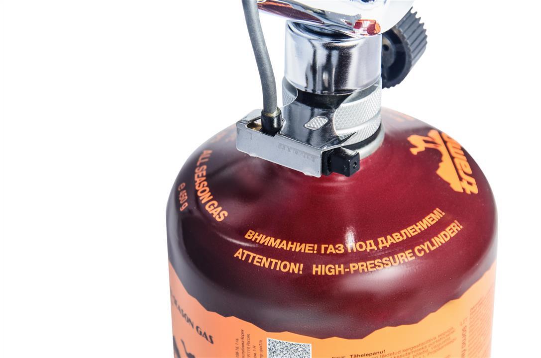 Обогреватель газовый TRG-035