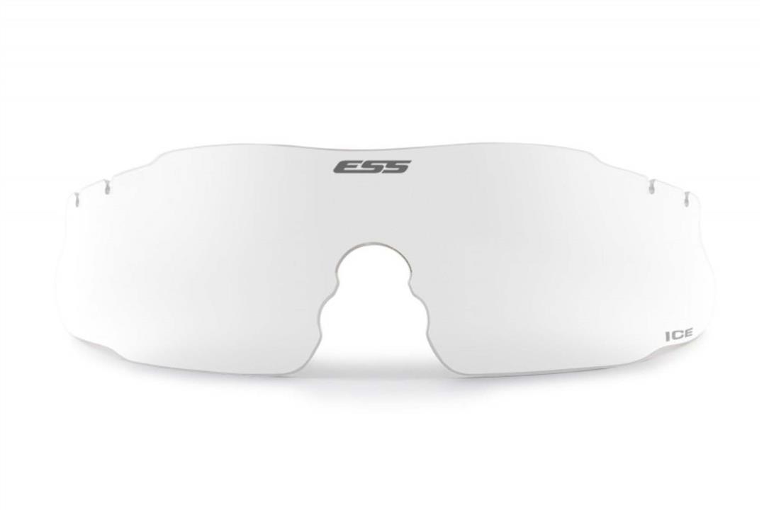 """Линза сменная """"ESS ICE Clear Lenses"""" 740-0071"""