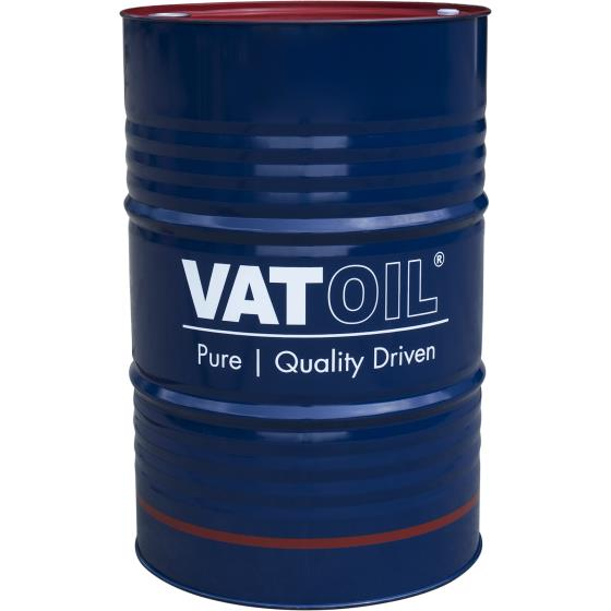 Жидкость гидравлическая UTTO 68, 60 л