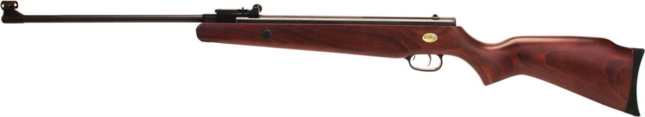 Винтовка пневматическая Beeman Teton (4.5мм) Beeman 1050