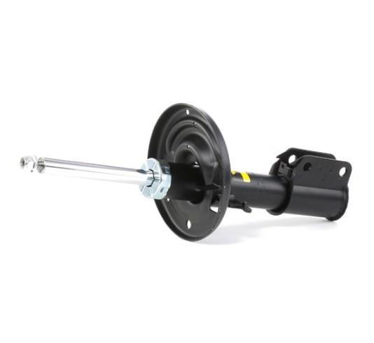 Амортизатор подвески передний газомасляный Monroe Original