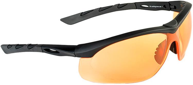 Очки баллистические Swiss Eye Lancer