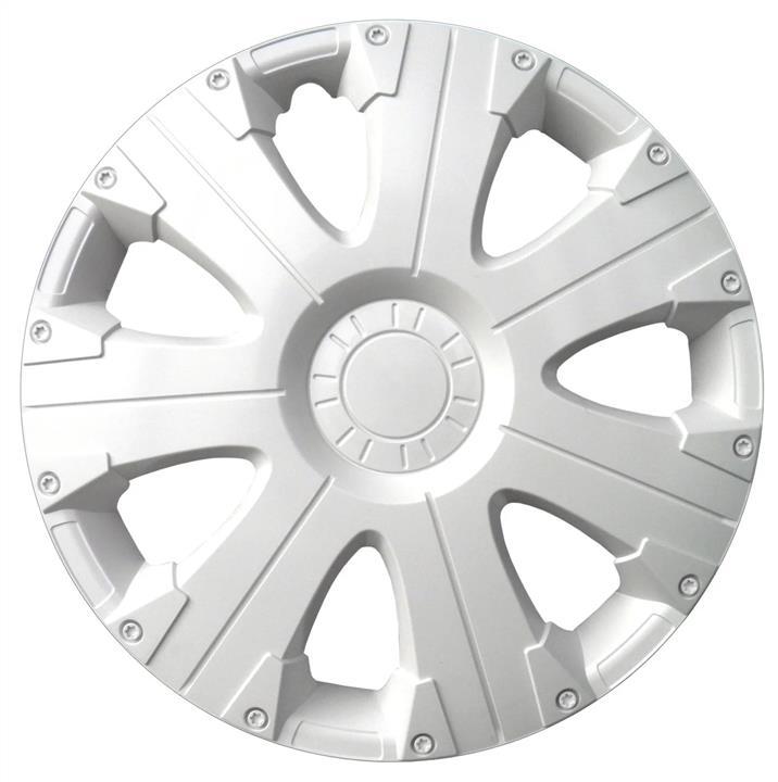 Колпак стального диска колеса DK DK-R15US