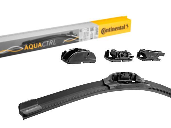 "Щетка стеклоочистителя Continental Multi Fit  600 мм (24"")"