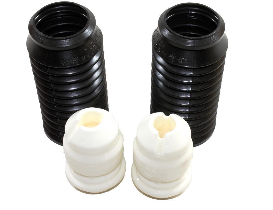 Пылезащитный комплект на 2 амортизатора