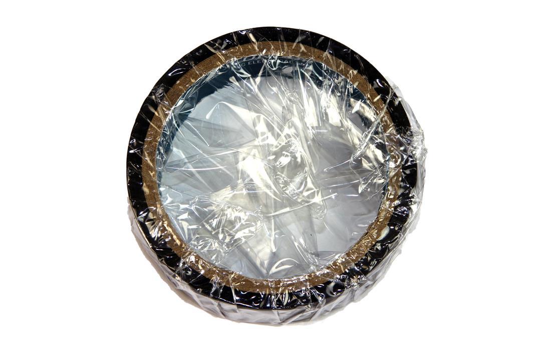 Изолента CONDOR K1210 - фото 3