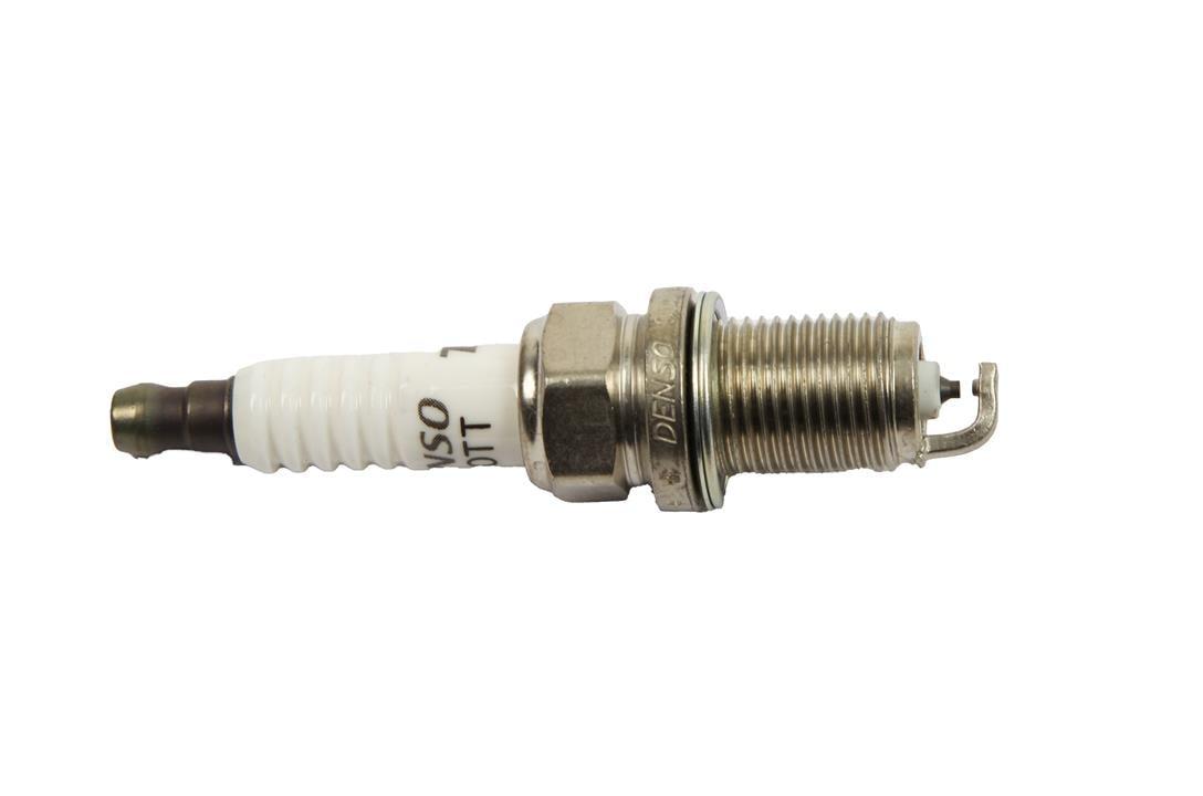 Свеча зажигания Denso Nickel TT K20TT