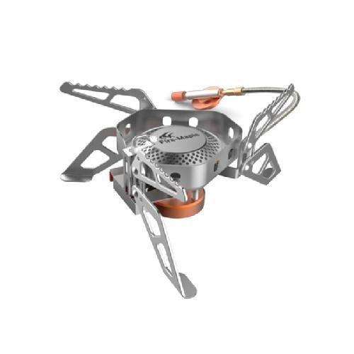 Горелка со шлангом Fire-Maple FMS-125