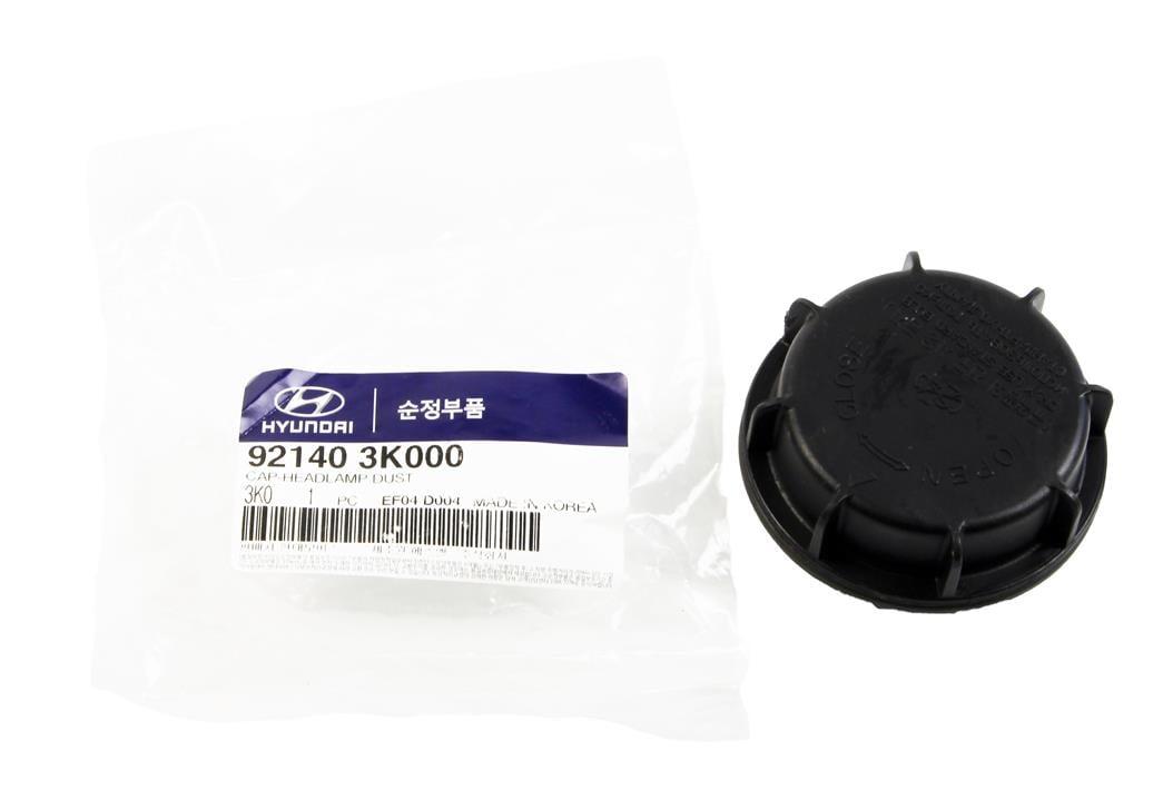 Hyundai/Kia 92140 3K000