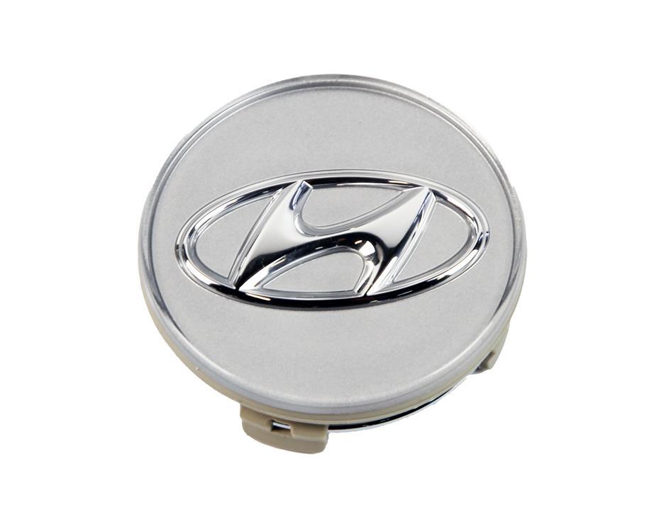 Эмблема, декоративный колесный колпак