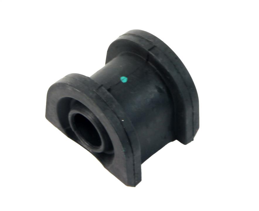 Втулка стабилизатора переднего Stellox 79-00261-SX