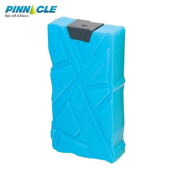 Аккумуляторы температури 2х600, Pinnacle