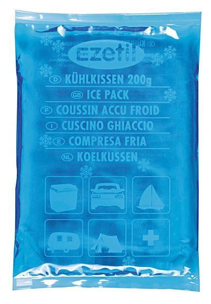 Аккумулятор холода 200, Soft Ice
