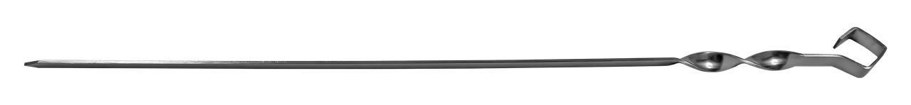 Шампур 60 см, BBQ-JR60
